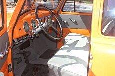 1972 Chevrolet Corvette for sale 100955404