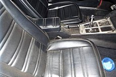 1972 Chevrolet Corvette for sale 100978589