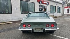 1972 Chevrolet Corvette for sale 100982250