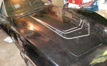 1972 Chevrolet Corvette Coupe for sale 101014252