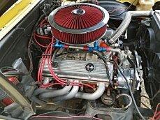 1972 Chevrolet Nova for sale 100945337