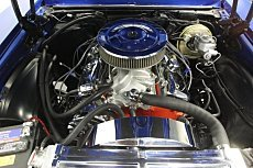 1972 Chevrolet Nova for sale 101034947