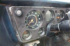1972 Chevrolet Suburban for sale 100801905
