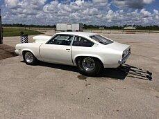 1972 Chevrolet Vega for sale 100826256