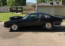 1972 Chevrolet Vega for sale 100992979