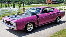 1972 Chrysler Custom for sale 100912262