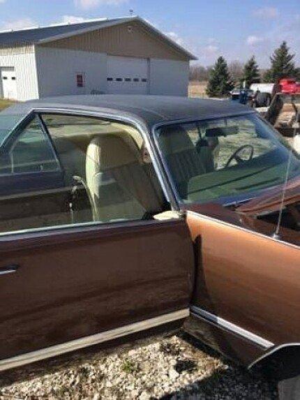 1972 Chrysler Newport for sale 100826214