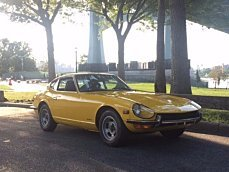 1972 Datsun 240Z for sale 100779728