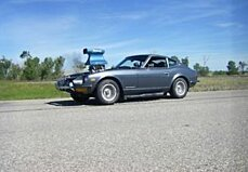 1972 Datsun 240Z for sale 100838370