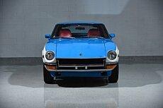 1972 Datsun 240Z for sale 100864430