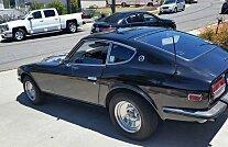 1972 Datsun 240Z for sale 100876107
