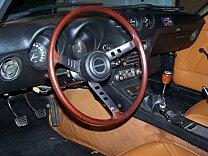 1972 Datsun 240Z for sale 100975555