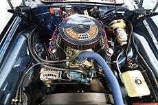 1972 Dodge Challenger for sale 100978505