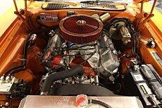 1972 Dodge Challenger for sale 101048625