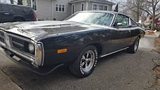1972 Dodge Charger for sale 100832787