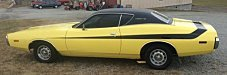 1972 Dodge Charger for sale 100969166