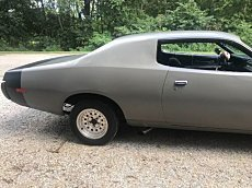 1972 Dodge Charger for sale 101038158