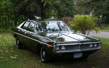 1972 Dodge Coronet for sale 100794827