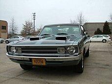 1972 Dodge Dart for sale 100826477