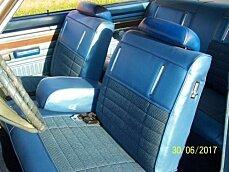1972 Dodge Dart for sale 100885556