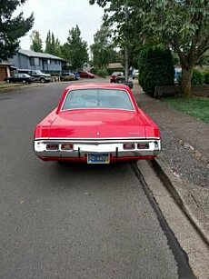 1972 Dodge Dart for sale 100910740