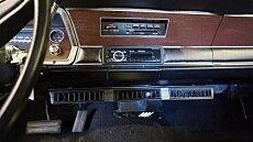 1972 Dodge Dart for sale 100929413