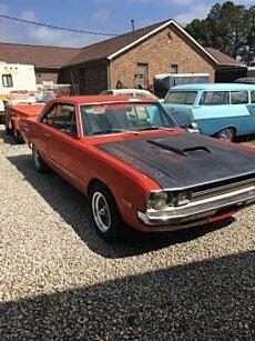 1972 Dodge Dart for sale 100997672