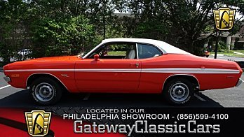 1972 Dodge Demon for sale 100964405