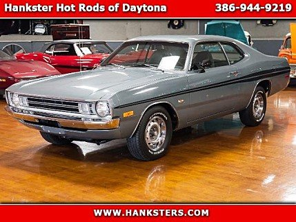 1972 Dodge Demon for sale 100914161