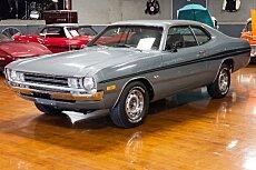 1972 Dodge Demon for sale 100914161