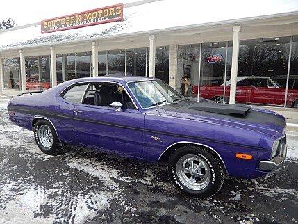 1972 Dodge Demon for sale 100945145