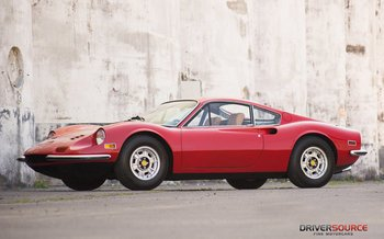 1972 Ferrari 246 for sale 100766021