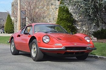 1972 Ferrari 246 for sale 100733771