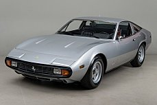 1972 Ferrari 365 for sale 100746978
