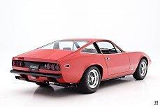 1972 Ferrari 365 for sale 100830280