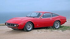 1972 Ferrari 365 for sale 100851369