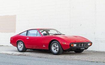 1972 Ferrari 365 for sale 101005079