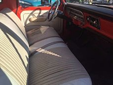 1972 Ford F100 for sale 100907673