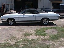 1972 Ford LTD for sale 100767235