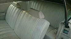 1972 Ford LTD for sale 100804221