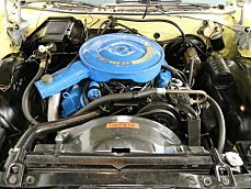 1972 Ford LTD for sale 100930736