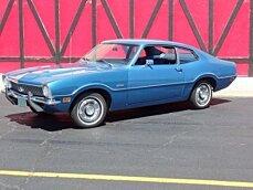 1972 Ford Maverick for sale 100840737