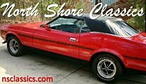 1972 Ford Mustang for sale 100775943