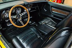 1972 Ford Mustang for sale 100797570