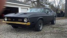 1972 Ford Mustang for sale 100803765