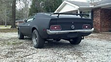 1972 Ford Mustang for sale 100807247