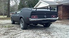1972 Ford Mustang for sale 100826289