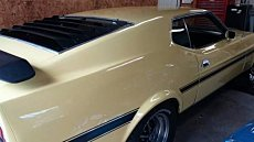 1972 Ford Mustang for sale 100826368
