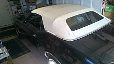 1972 Ford Mustang for sale 100952646