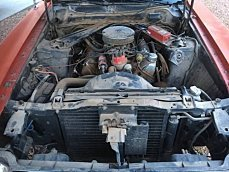 1972 Ford Mustang for sale 100968119